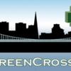 The Green Cross image