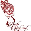 Body, Soul and Spirit Salon image