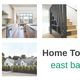 AIA East Bay 2018 Home Tours