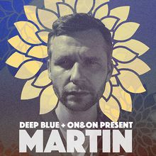 Mighty Closing Weekend feat. MARTIN BUTTRICH
