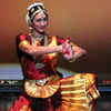 Abhinaya Dance Company image