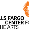 Luther Burbank Center for the Arts image
