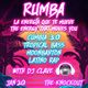 Rumba: Free Latin Electronica Party