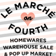 Le Marche on Fourth
