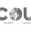 Scout Model & Talent Agency image