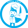 Little Chef Catering image