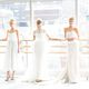 Gracy Accad Bridal Trunk Show