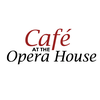 Cafe at the Opera House image