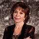 Books Inc. Presents Sunday Brunch at The Chapel with Isabel Allende
