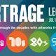ArtRage: Legacy