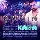 Special Preview Event: KADA at Origin