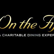 NFL's On The Fifty Charitable Dining Experience