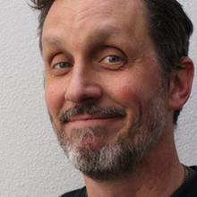 Jake Johannsen
