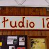 Studio 12 image
