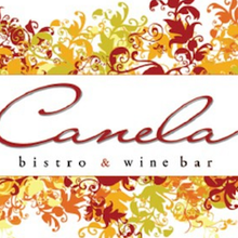 Canela Bistro & Wine Bar Guest Chef Series with Chef Jack Mancino of Hudson Valley Foie Gras