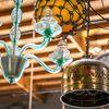 Dogfork Lamp Arts image