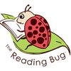 The Reading Bug image