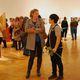 Close At Hand: Senior Exhibition Opening Reception