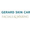 Isabelle Gerard Skin Care Studio image
