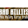 Bad Billies Skin Gallery Tattoo Studio image