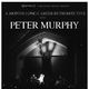 "Peter Murphy performs ""Deep"" in its entirety at The Chapel **SOLD OUT**"