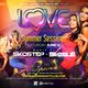 Love Generation feat Sk0step + Shawn Steele