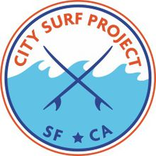 City Surf Project 3rd Annual Fundraiser