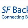 SF Backlot image