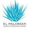 El Palomar Restaurant image