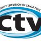 CTV Relaunch Party
