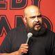 Milkin It: Haight Street Comedy featuring Butch Escobar
