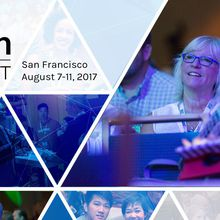 Inman Connect San Francisco 2017 - Real Estate Conference