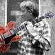 Elvin Bishop Band