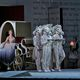 Cendrillon – The Met: Live in HD