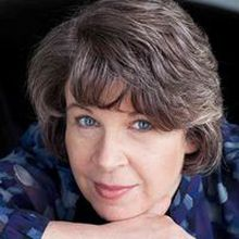 Meg Wolitzer: The Interestings