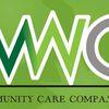 Marin Wellness Center  image