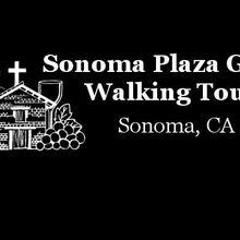Sonoma Interactive Ghost Walking Tour