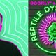 "Doorly (DIRTYBIRD) Presents ""Reptile Dysfunction"" Day Party at the Midway Patio"