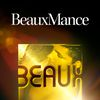 Beaux Dance Club & Bar image