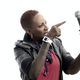 From The Daily Show & Netflix's The Standups: Comedian Gina Yashere!