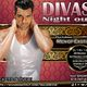 DIVAS NIGHT OUT Male Revue San Francisco! February 2019 with MEN OF EXOTICA