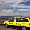 On Time Yellow Cab image