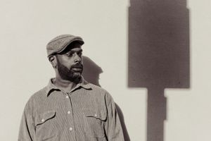 Housepitality: Theo Parrish...