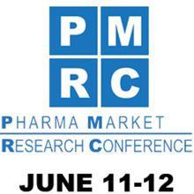 2019 Bay Area Pharma Market Research Conference at Embassy Suites