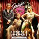 The Starlight Room Cabaret