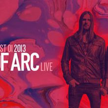 BASE: Tone of Arc (Live)