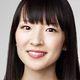 Bestseller Author Marie Kondo Speaks at USF: The Japanese Art of Decluttering