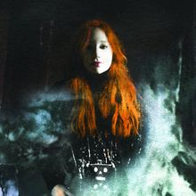 Tori Amos - Native Invader Tour