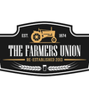 The Farmers Union image