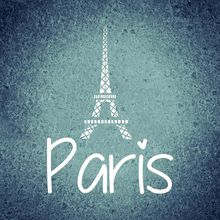 French for Travelers Workshop